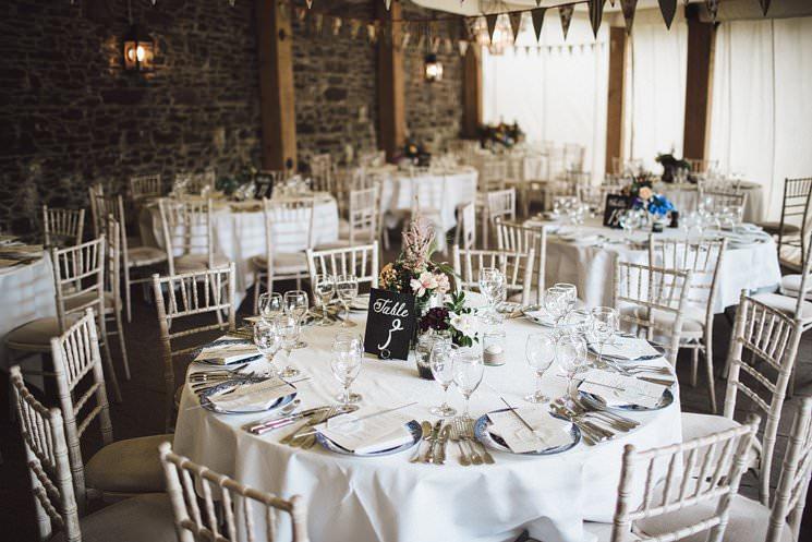 C+A   Ballyvolane House wedding   Irish wedding  90