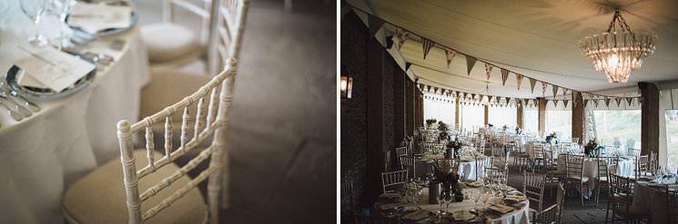 C+A   Ballyvolane House wedding   Irish wedding  91