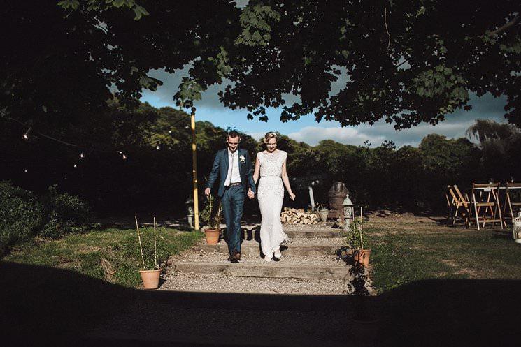 C+A   Ballyvolane House wedding   Irish wedding  95