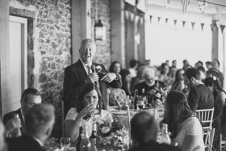 C+A   Ballyvolane House wedding   Irish wedding  97