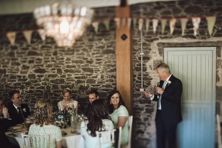 C+A   Ballyvolane House wedding   Irish wedding  98