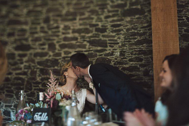 C+A   Ballyvolane House wedding   Irish wedding  102