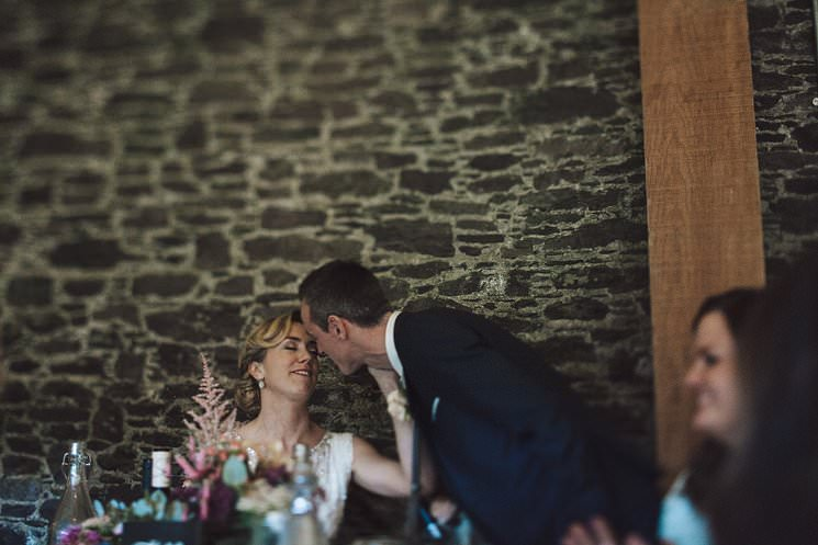 C+A   Ballyvolane House wedding   Irish wedding  103
