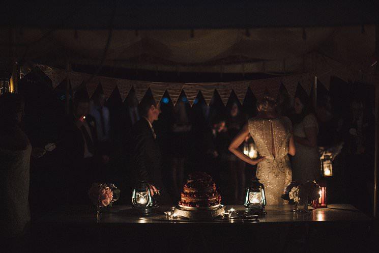 C+A   Ballyvolane House wedding   Irish wedding  109