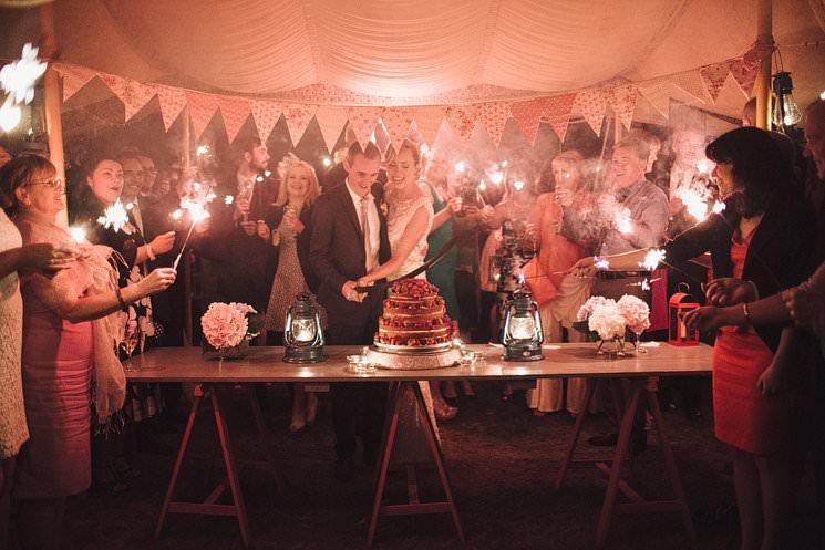 C+A   Ballyvolane House wedding   Irish wedding  110