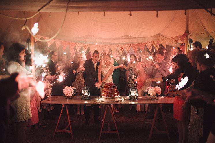 C+A   Ballyvolane House wedding   Irish wedding  111