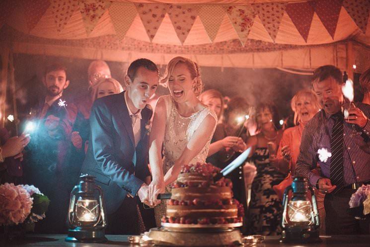 C+A   Ballyvolane House wedding   Irish wedding  112