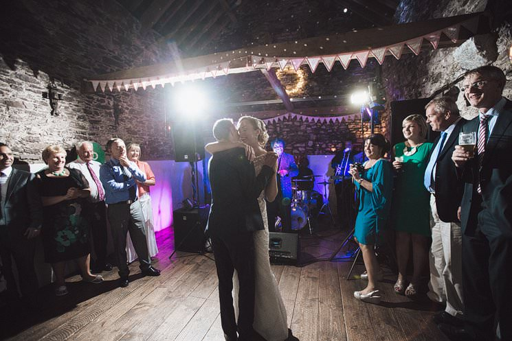 C+A   Ballyvolane House wedding   Irish wedding  118