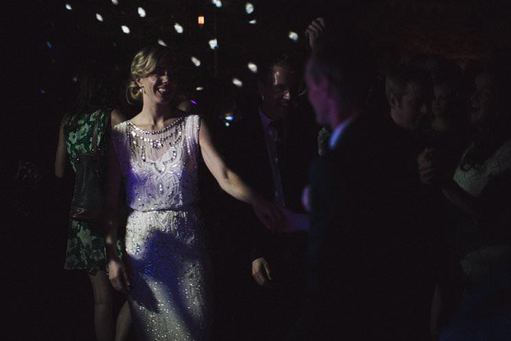 C+A   Ballyvolane House wedding   Irish wedding  119