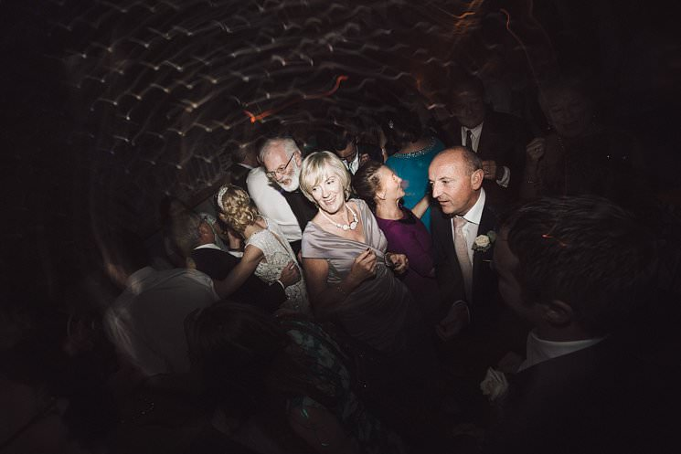 C+A   Ballyvolane House wedding   Irish wedding  121
