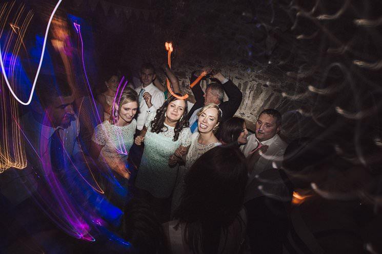 C+A   Ballyvolane House wedding   Irish wedding  124