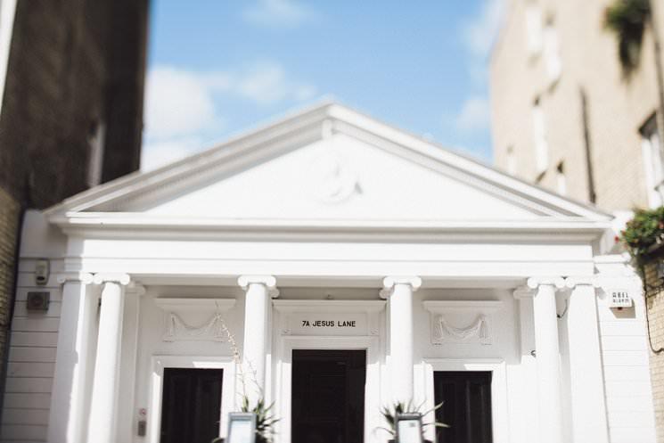 K + JP | Longstowe Hall wedding | Cambridge wedding photography 2