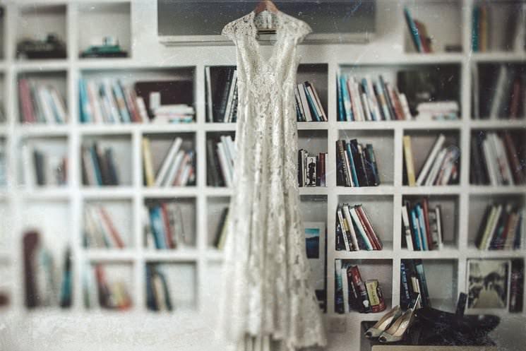 K + JP | Longstowe Hall wedding | Cambridge wedding photography 6