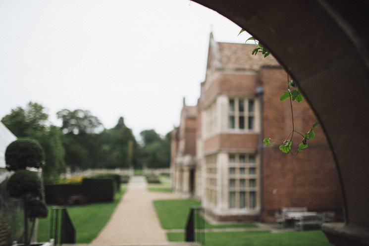 K + JP | Longstowe Hall wedding | Cambridge wedding photography 12