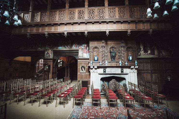 K + JP | Longstowe Hall wedding | Cambridge wedding photography 14