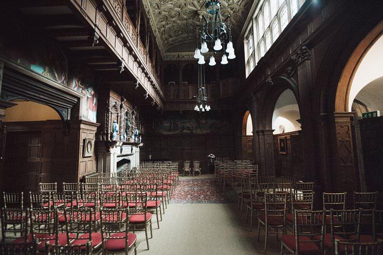 K + JP | Longstowe Hall wedding | Cambridge wedding photography 15