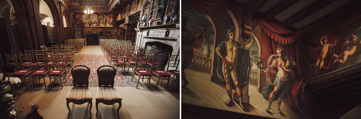 K + JP | Longstowe Hall wedding | Cambridge wedding photography 16