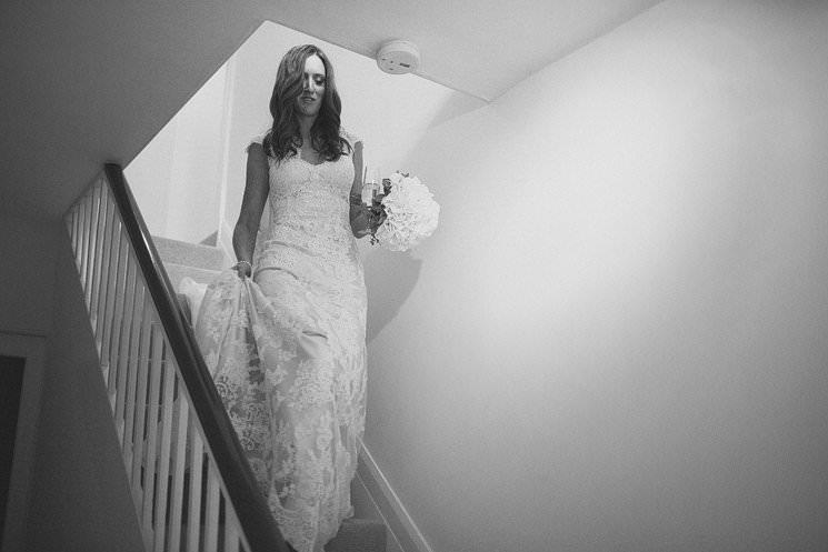 K + JP | Longstowe Hall wedding | Cambridge wedding photography 22