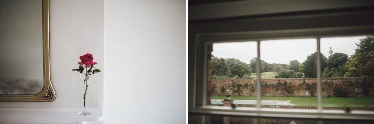 K + JP | Longstowe Hall wedding | Cambridge wedding photography 23