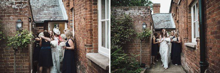 K + JP | Longstowe Hall wedding | Cambridge wedding photography 24