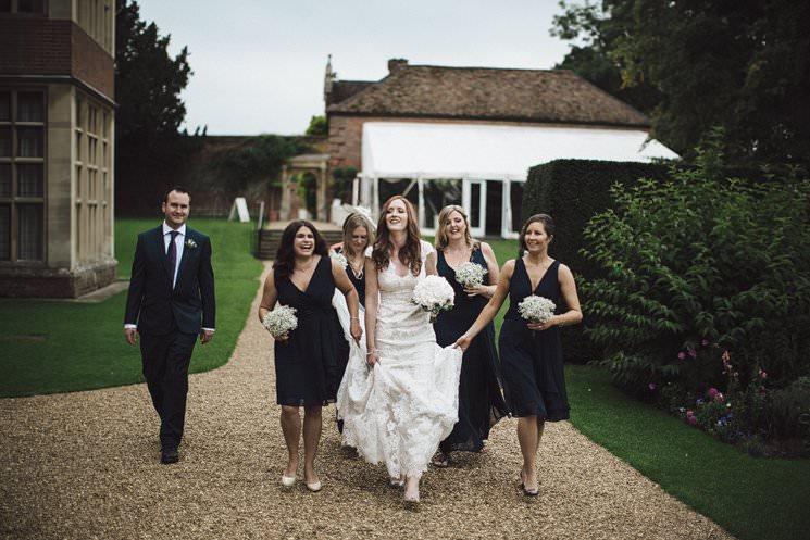 K + JP | Longstowe Hall wedding | Cambridge wedding photography 25