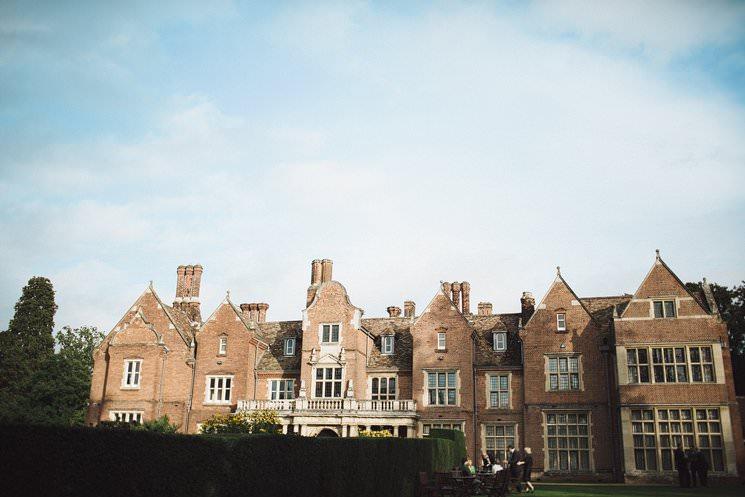 K + JP | Longstowe Hall wedding | Cambridge wedding photography 26