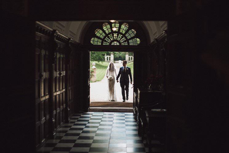 K + JP | Longstowe Hall wedding | Cambridge wedding photography 27