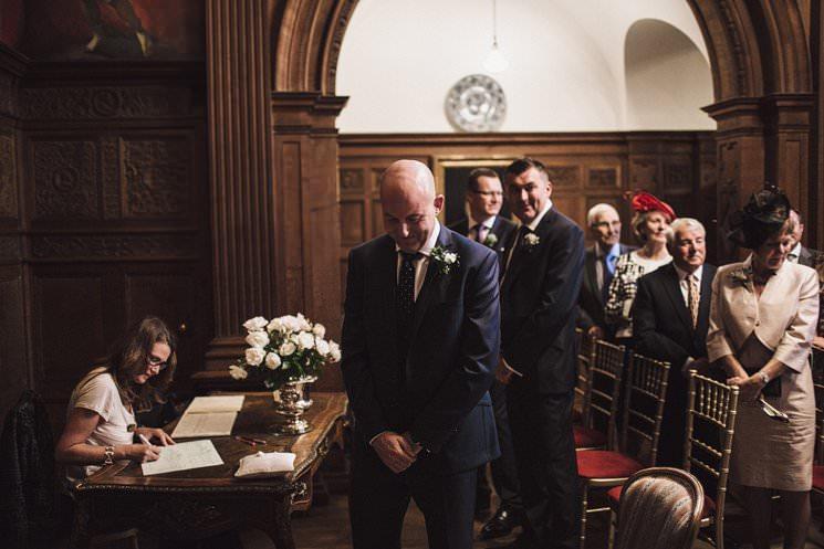 K + JP | Longstowe Hall wedding | Cambridge wedding photography 28
