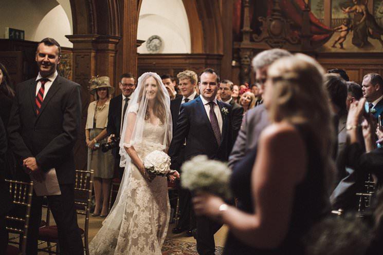 K + JP | Longstowe Hall wedding | Cambridge wedding photography 29