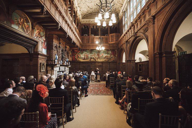 K + JP | Longstowe Hall wedding | Cambridge wedding photography 30