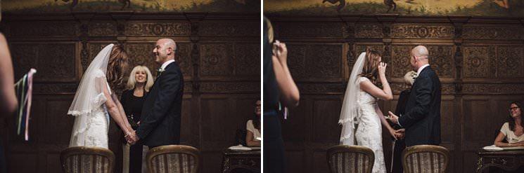 K + JP | Longstowe Hall wedding | Cambridge wedding photography 31
