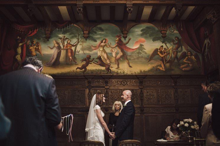 K + JP | Longstowe Hall wedding | Cambridge wedding photography 32