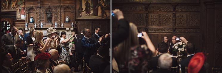 K + JP | Longstowe Hall wedding | Cambridge wedding photography 34