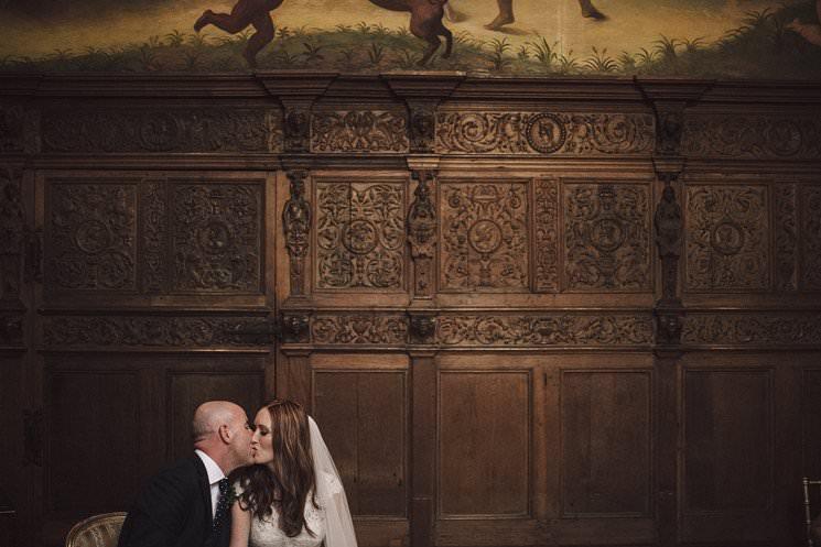 longstowe hall wedding -london wedding photographer