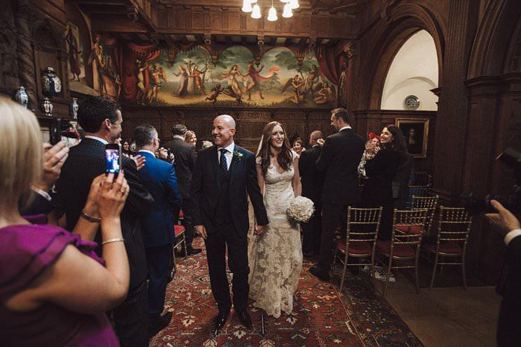K + JP | Longstowe Hall wedding | Cambridge wedding photography 35