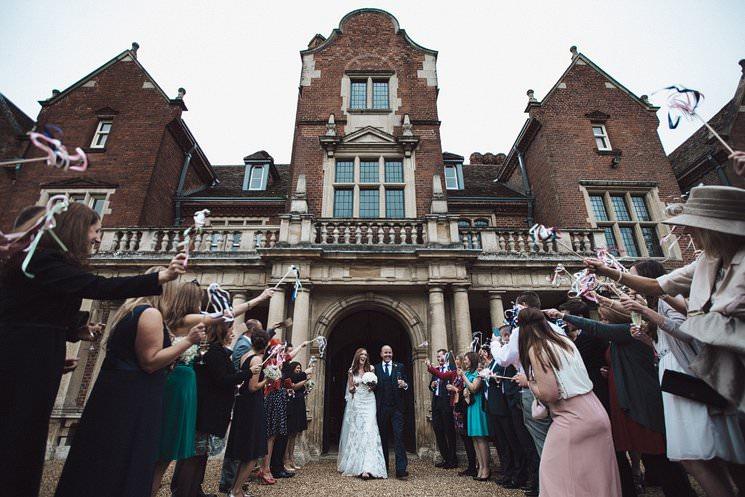 K + JP | Longstowe Hall wedding | Cambridge wedding photography 36