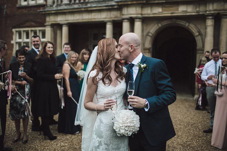 K + JP | Longstowe Hall wedding | Cambridge wedding photography 37
