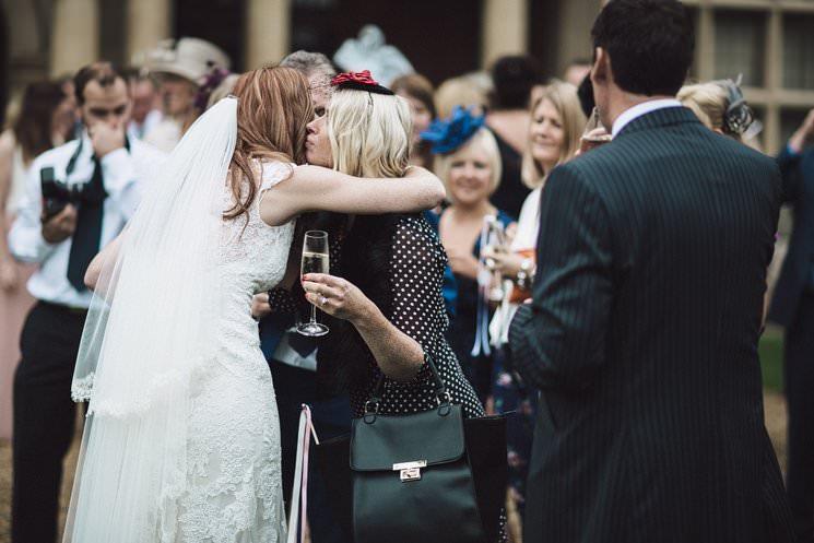 K + JP | Longstowe Hall wedding | Cambridge wedding photography 38