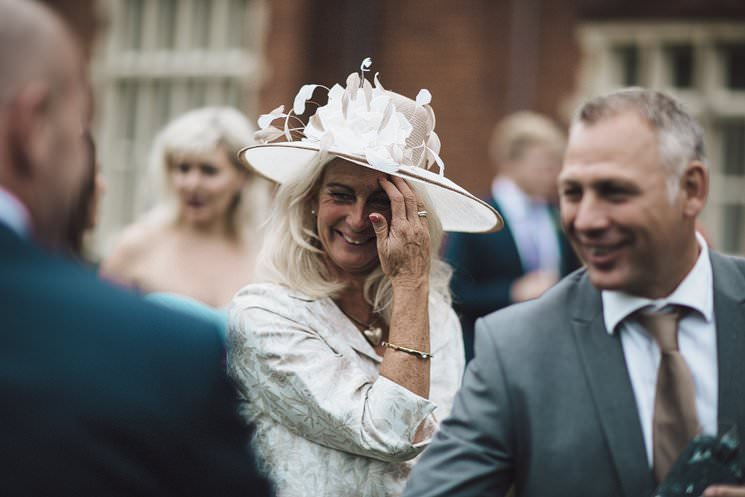K + JP | Longstowe Hall wedding | Cambridge wedding photography 39