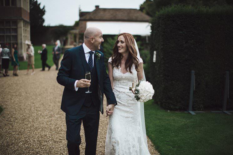 K + JP | Longstowe Hall wedding | Cambridge wedding photography 40