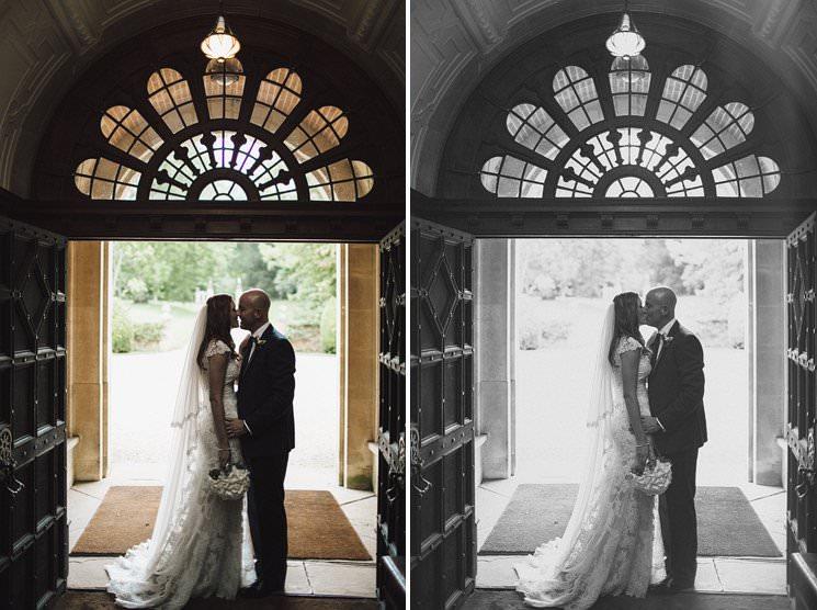 K + JP | Longstowe Hall wedding | Cambridge wedding photography 41