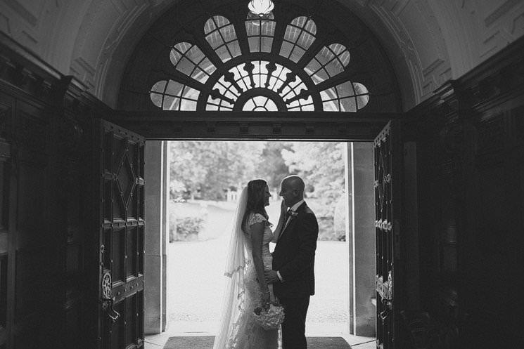 K + JP | Longstowe Hall wedding | Cambridge wedding photography 42