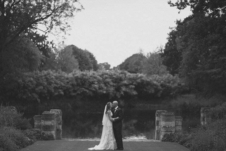 K + JP | Longstowe Hall wedding | Cambridge wedding photography 43