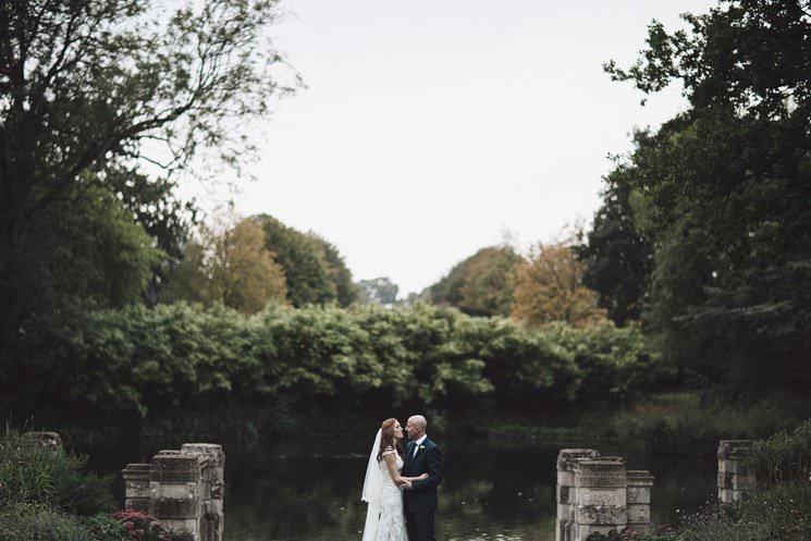 K + JP | Longstowe Hall wedding | Cambridge wedding photography 44
