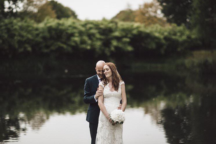 K + JP | Longstowe Hall wedding | Cambridge wedding photography 45