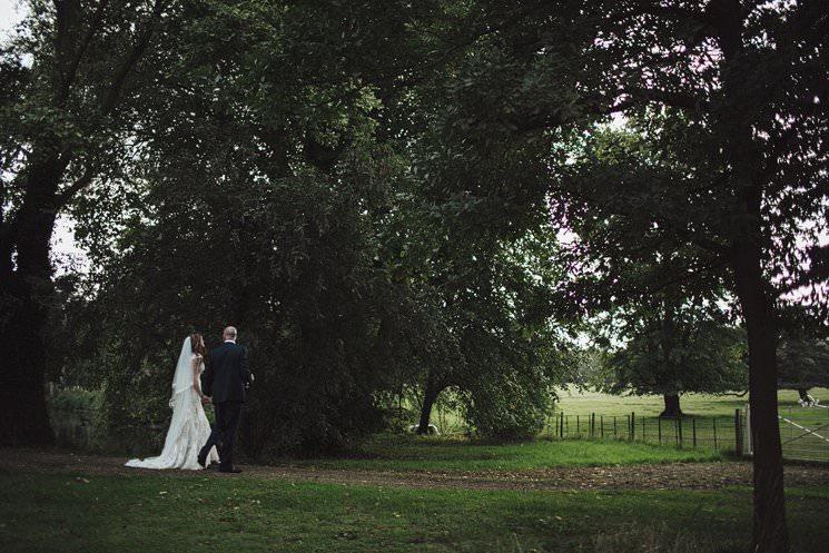 K + JP | Longstowe Hall wedding | Cambridge wedding photography 46