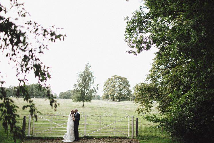 K + JP | Longstowe Hall wedding | Cambridge wedding photography 47