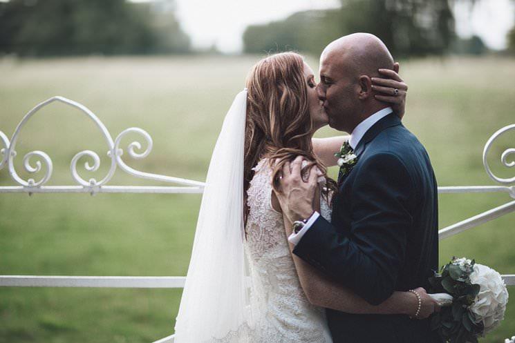 K + JP | Longstowe Hall wedding | Cambridge wedding photography 48