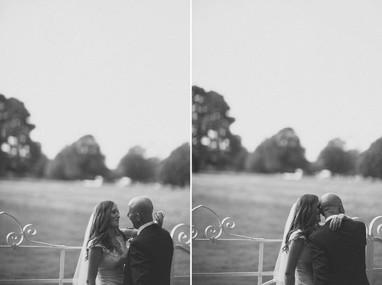 K + JP | Longstowe Hall wedding | Cambridge wedding photography 49