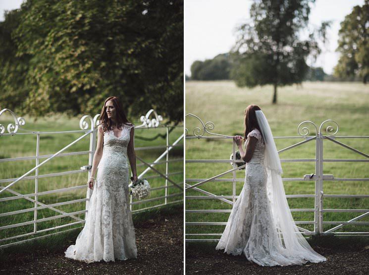 K + JP | Longstowe Hall wedding | Cambridge wedding photography 50